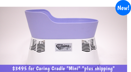 feature-caring-cradle-mini
