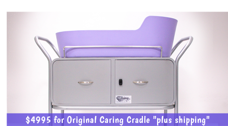 feature-caring-cradle