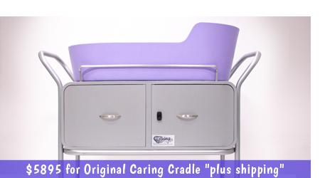 feature-caring-cradle
